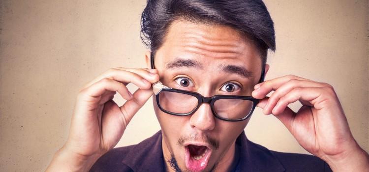 Marketing digital para principiantes: 6 Requisitos