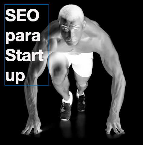 seo para start up