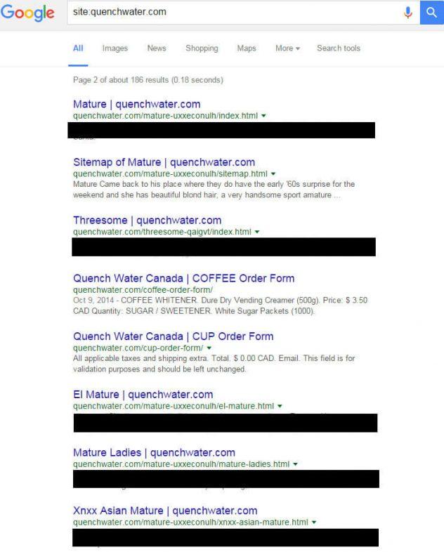 porn-content-hijack-google-clean