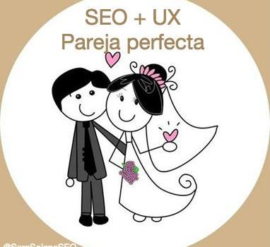 SEO & UX : Una estrategia ganadora