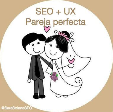 SEO & UX