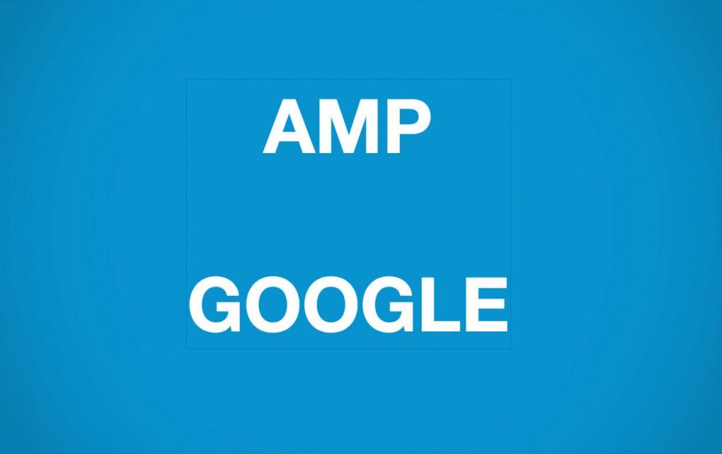 COMO IMPLEMENTAR AMP