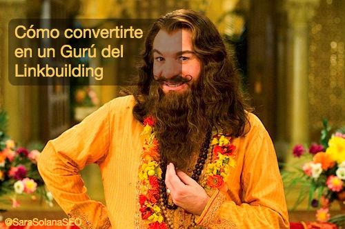 guru del linkbuiliding sara solana pascual