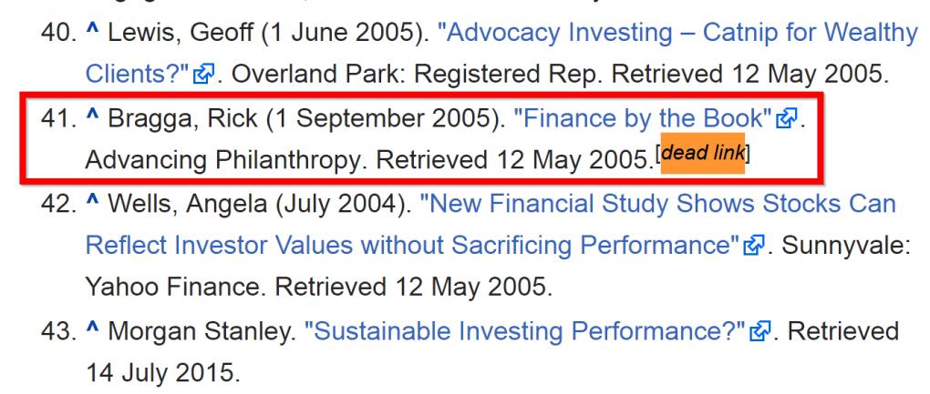 wikipedia-dead-link-2