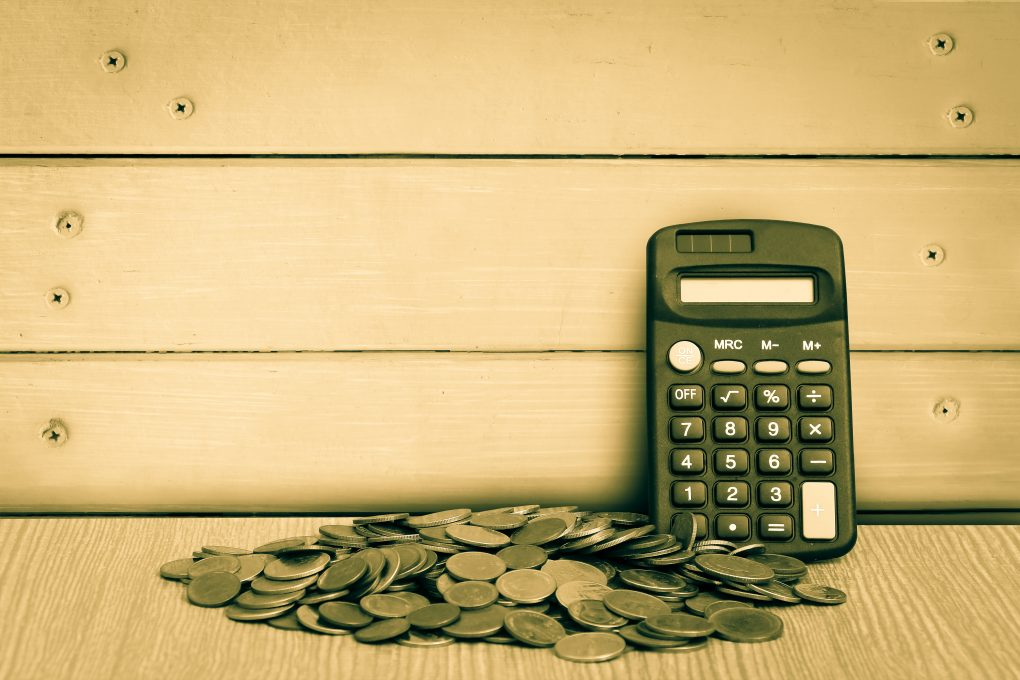 precio de auditoría SEO
