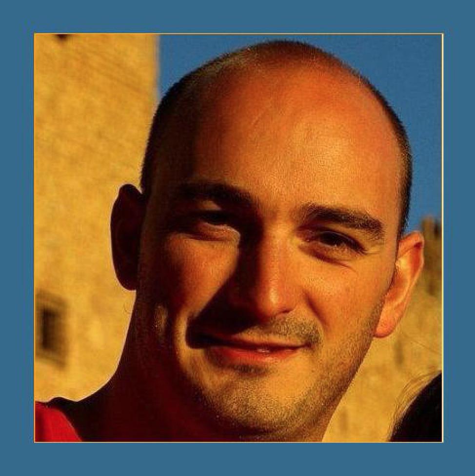 Javier Agudo | Profesionales SEO responden | Sara Solana Pascual