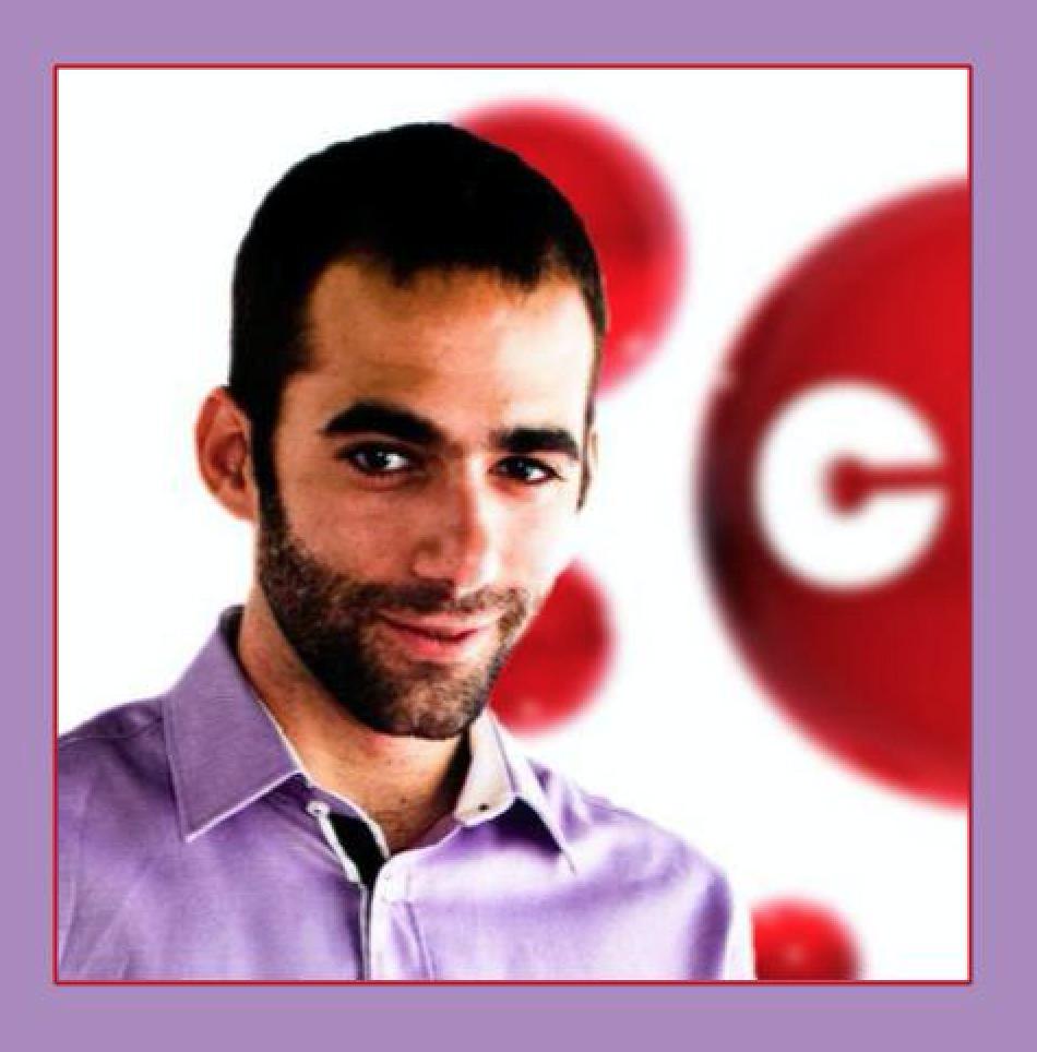 Miguel Angel García | Profesionales SEO responden | Sara Solana SEO
