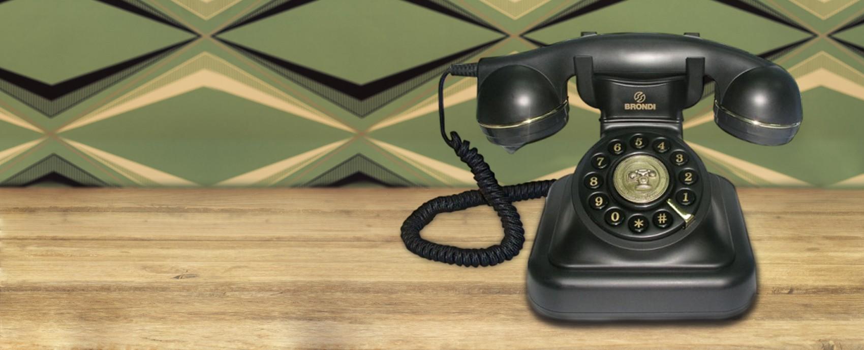 telefono para pedir presupuesto seo