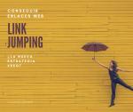 Conseguir enlaces web con Link Jumping, la nueva estrategia